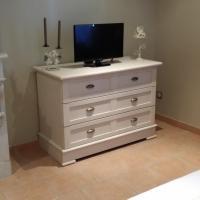 Marthe Room