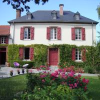 Hotel Pictures: Chambres d'Hôtes La Buissiere, Bonnefont
