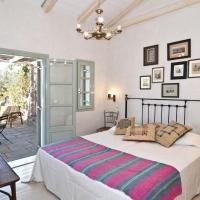 Deluxe Bungalow with Sea View (4 Adults)