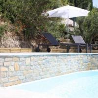 Hotel Pictures: Le Patiô, Saint-Cyr-sur-Mer