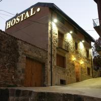 Hotel Pictures: Lagunas de Urbión, Molinos de Duero