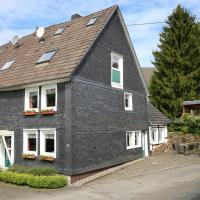 Hotel Pictures: Oberbergisches Haus, Wiehl
