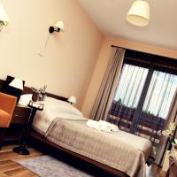 Zdjęcia hotelu: Hotel Łokietek, Czajowice