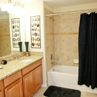 Five-Bedroom Townhouse with Private Pool - 8949