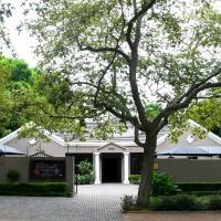 Zdjęcia hotelu: About Guest Lodge, Pretoria