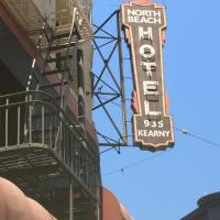 Hotel Pictures: Hotel North Beach, San Francisco