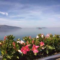 Hotel Pictures: Vlora Apartments, Vlorë