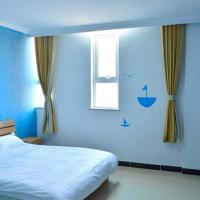 Hotel Pictures: One Tree Hostel Huilongguan, Changping