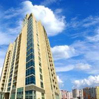 Фотографии отеля: Abidos Hotel Apartment Dubai Land, Дубай
