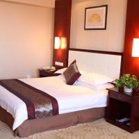 Hotel Pictures: Tianhong Hotel, Heze