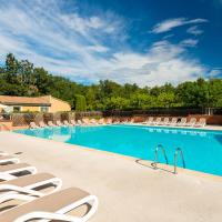 Hotel Pictures: Lagrange Vacances Les Mazets de Gaujac, Gaujac