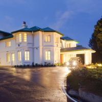 ホテル写真: Serene King's Villa, ヌワラ・エリヤ