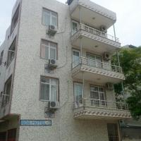 Studio Apartment - Annex