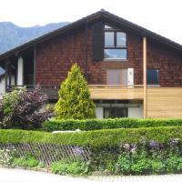 Hotel Pictures: Ferienwohnung Mautweg, Bayerisch Gmain
