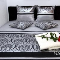 Hotellbilder: Villa Diana, Ustka