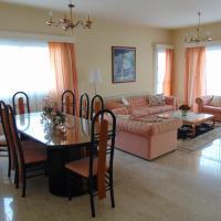 Hotel Pictures: Deluxe Nicosia Apartment, Nicosia