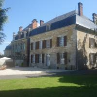 Hotel Pictures: La Petite Abbaye, Signy-l'Abbaye