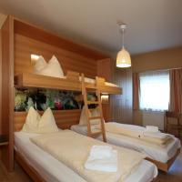 JUFA Hotel Murau