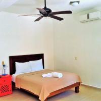 Hotel Pictures: Posada Malix Pek, Tulum