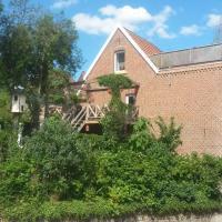 Hotel Pictures: Bed Bentheim, Bad Bentheim