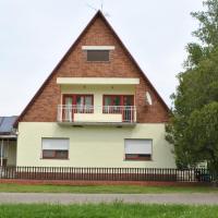 Zita Üdülőház
