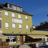 Hotellbilder: Hotel Parmentier, Junglinster