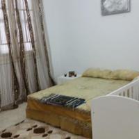 Hotelbilder: Villa Mahdia, Hiboun