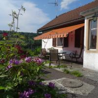 Hotel Pictures: Les Brenets, Les Brenets