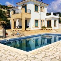 Hotel Pictures: Villa Peristerona, Peristerona