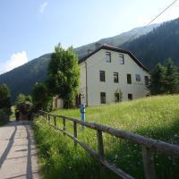 Haus Obernig