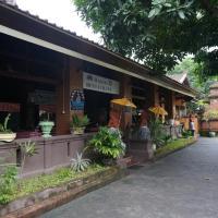 Φωτογραφίες: Hotel Angsoka, Lovina