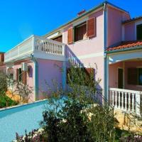 Hotellbilder: Istrian Villa Iva 355, Ližnjan