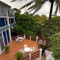 Hotelfoto's: Aissatou Beach Resort, Boracay