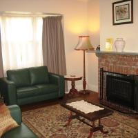 Fotos del hotel: Roebil House, Warrnambool