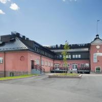Hotel Pictures: Hämeenkylän Kartano, Vantaa