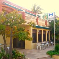 Hotel Pictures: San Martin, Altafulla