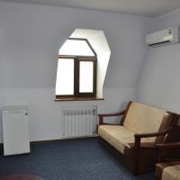 Triple Room - 2nd floor