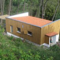 Casa Do Pinheiral