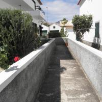Apartamentos Casa Linhares II