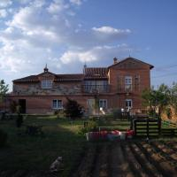 Hotel Pictures: Hotel Rural La Rosa de los Tiempos, Carneros