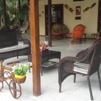 Hotel Pictures: Chacara Santa Barbara, Manaus