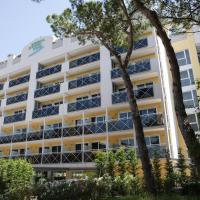Fotos del hotel: Eraclea Palace Hotel, Eraclea Mare
