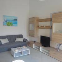 Hotellbilder: Acquamarina Guest Home, Giardini Naxos