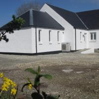 Baliscate House Holiday Cottages