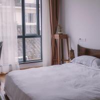 Deluxe Double Room With Balcony C