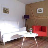 Hotel Pictures: Mühle Tornow, Tornow