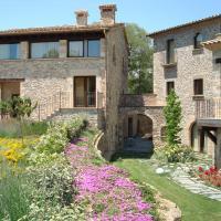Hotel Pictures: L'Arcada de Fares, Sant Ferriol