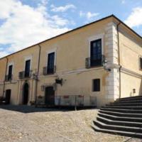 Hotellbilder: B&B Palazzo Pancaro, Altomonte