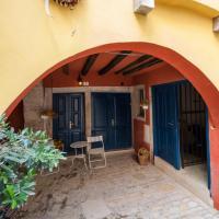 Zdjęcia hotelu: Angelo d'Oro Apartments I Volti, Rovinj