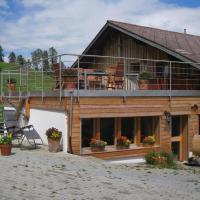 Hotel Pictures: Gmächli Ferienwohnung, Tenna